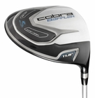Cobra Golf- LH Baffler XL Driver (Left Handed)