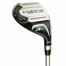 Cobra Golf- LH Baffler XL Hybrid (Left Handed)