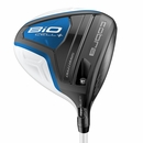 Cobra Golf- LH Bio Cell+ Driver (Left Handed)