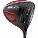 Cobra Golf- LH Bio Cell Driver (Left Handed)