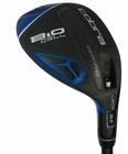 Cobra Golf- LH BiO Cell Hybrid (Left Handed)