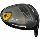 Cobra Golf LH Fly-Z Driver (Left Handed)