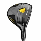 Cobra Golf LH Fly-Z+ Fairway Wood (Left Handed)