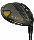 Cobra Golf LH Fly-Z Fairway Wood (Left Handed)