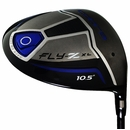 Cobra Golf LH Fly-Z XL Driver (Left Handed)