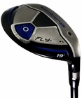 Cobra Golf LH Fly-Z XL Hybrid (Left Handed)