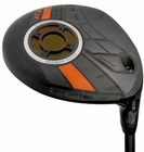 Cobra Golf- LH King LTD Fairway Wood (Left Handed)