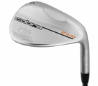 Cobra Golf- LH King Wedge (Left Handed)