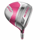 Cobra Golf- LH Ladies AMP Cell Driver (Left Handed)