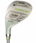 Cobra Golf LH Ladies Baffler T-Rail Hybrid (Left Handed)