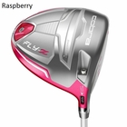 Cobra Golf LH Ladies Fly-Z Driver (Left Handed)