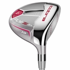 Cobra Golf LH Ladies Fly-Z XL Fairway Wood (Left Handed)