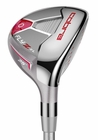 Cobra Golf LH Ladies Fly-Z XL Hybrid (Left Handed)