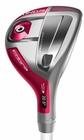 Cobra Golf- LH Ladies King F6 Hybrid (Left Handed)
