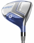 Cobra Golf- LH Ladies MAX Combo Irons Graphite (Left Handed)