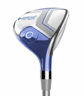 Cobra Golf- LH Ladies MAX Hybrid (Left Handed)