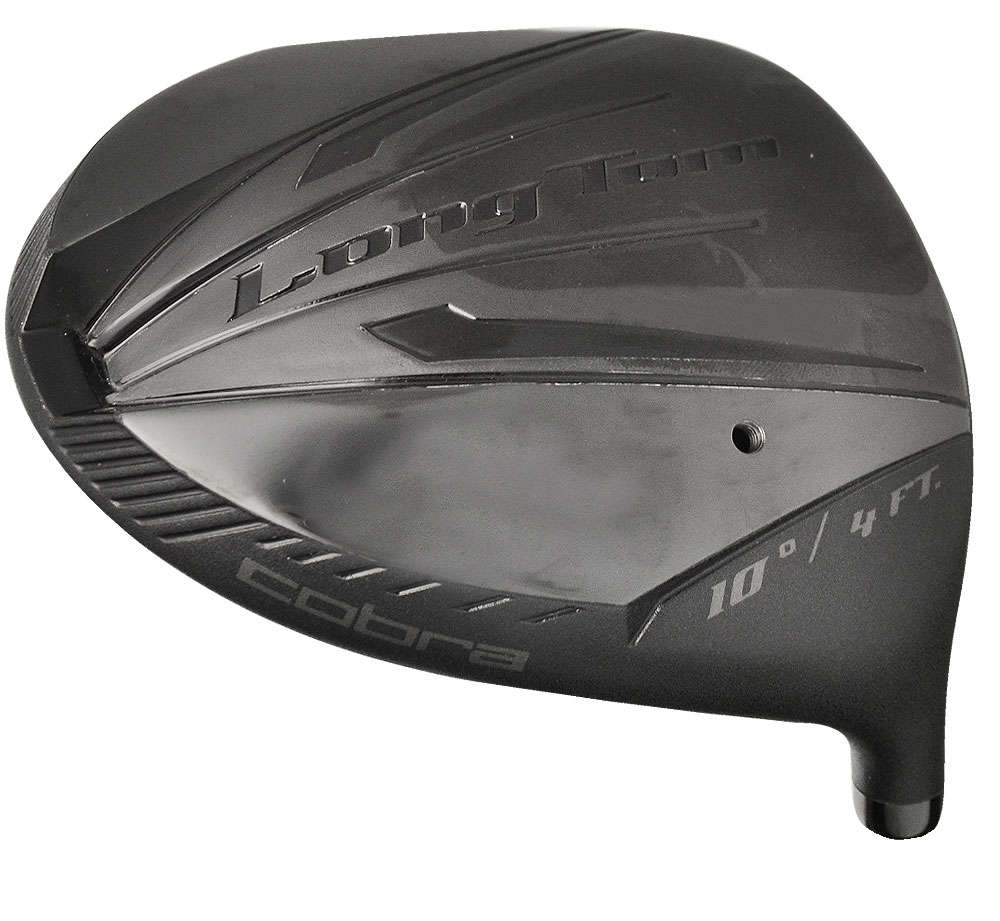 Discount Prices for Golf Equipment
