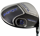 Cobra Golf- LH MAX Driver (Left Handed)