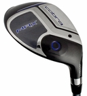 Cobra Golf- LH MAX Hybrid (Left Handed)