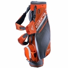 Cobra Golf- Lightweight Excell Carry Bag