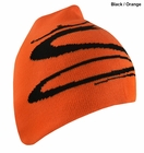 Cobra Golf- Reversible Beanie