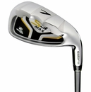Cobra Golf- S3 Max Irons Steel