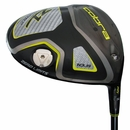 Cobra Golf- ZL Encore Driver
