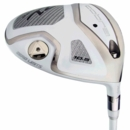 Cobra Golf- ZL Encore White Driver