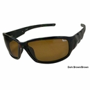 Coleman- Mens Fashion Polarized Sunglasses