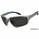 Coleman- Mens Signature Sport Polarized Sunglasses