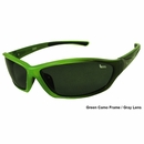 Coleman - Polarized Sport Mens Sunglasses