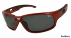 Coleman- Mens Sport Polarized Sunglasses