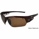 Coleman- Sport Mens Polarized 6506 Sunglasses