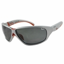 Coleman- Sport Mens Polarized 6520 Sunglasses