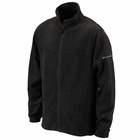 Columbia- Flanker Full Zip Fleece Jacket