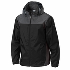 Columbia- Glennaker Lake Rain Jacket