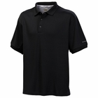 Columbia Golf- Mens Perfect Cast Polo