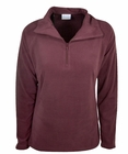 Columbia- Ladies Glacial Fleece