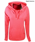Columbia- Ladies Rocky Ridge III Hoodie