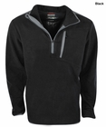 Columbia- Mens Crosslight II Fleece 1/2 Zip