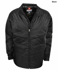 Columbia- Mens Mighty Lite Jacket