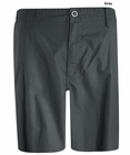 Columbia- Modern Cargo Style Shorts