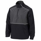 Columbia Omni-Shield Pick and Play Jacket