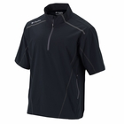 Columbia Golf- Omni-Shield Wind Up Windshirt