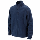 Columbia- Thermatrek Fleece Jacket