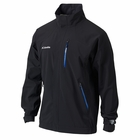 Columbia- Waterproof Match Play Jacket