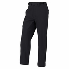 Columbia- Waterproof Match Play Pants