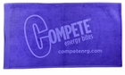 Compete Energy- Towel