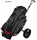 Concourse II Golf- Cart & Bag Combo