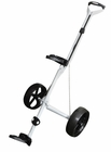Concourse II Golf- Push Cart